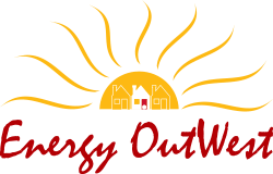 Energy OutWest
